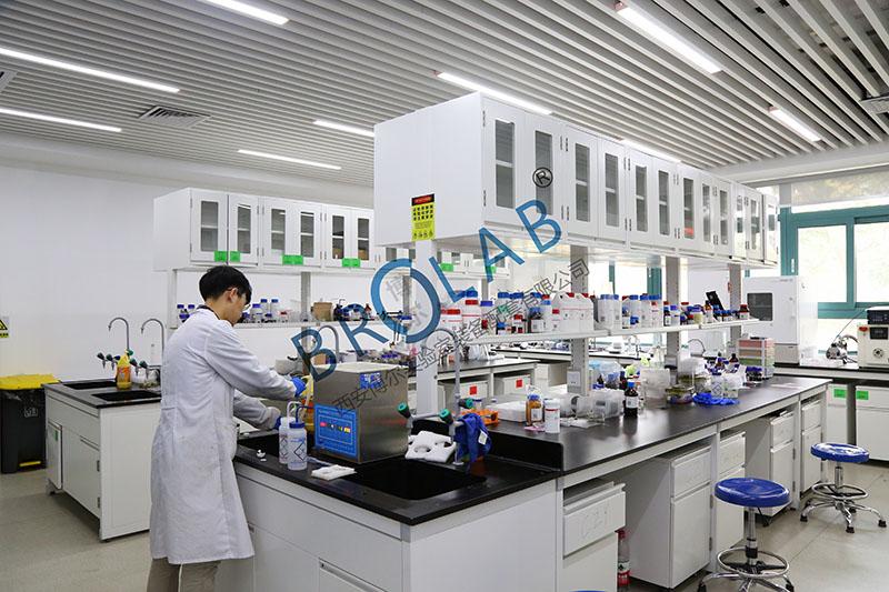 实验室仪器台产品规格