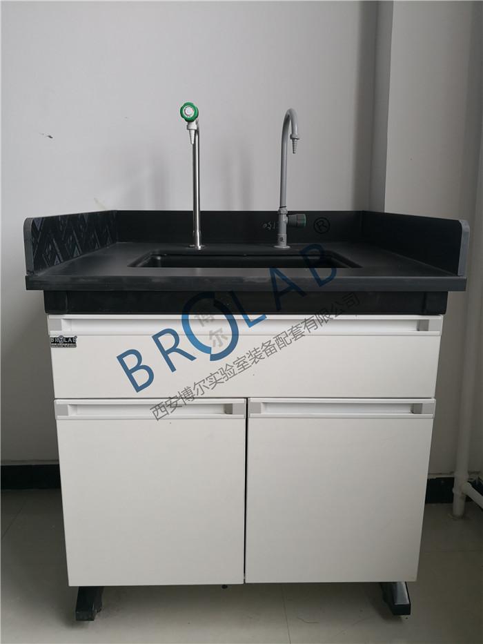 实验室洗涤台