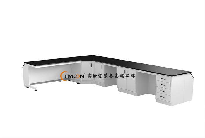 TMOON多功能仪器台