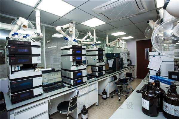 实验室十大安全隐患