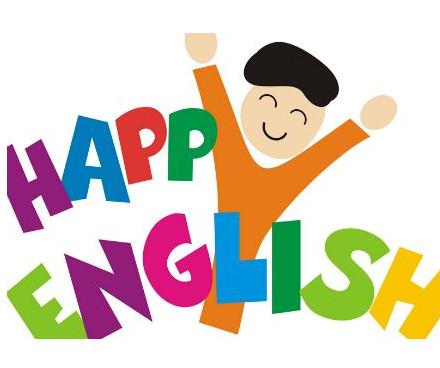 练习英语口语 如何才能快速提高?正知教您这8个技巧很实用!