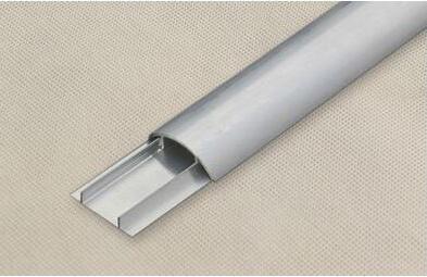 四川母线槽—铝合金线槽