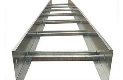 四川桥架—大跨距桥架