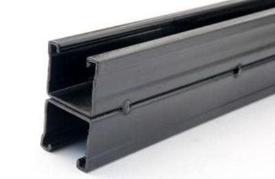 四川抗震支架配件—C型钢