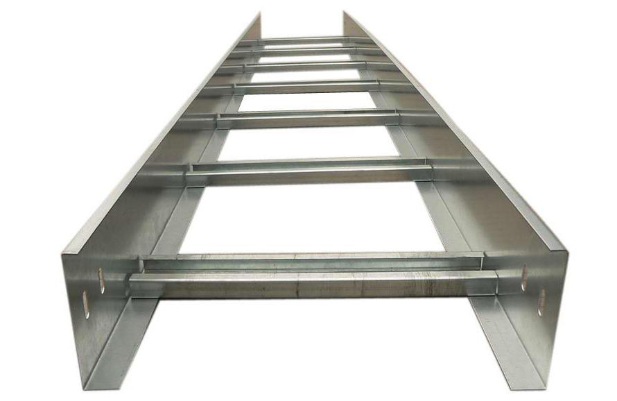 成都电缆桥架—梯式桥架