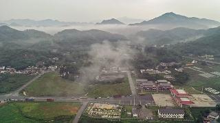 四川長寧地震