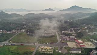 四川長寧地震余震較多 近期不會有大型地震發生