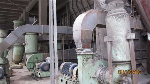 新疆预制件生产