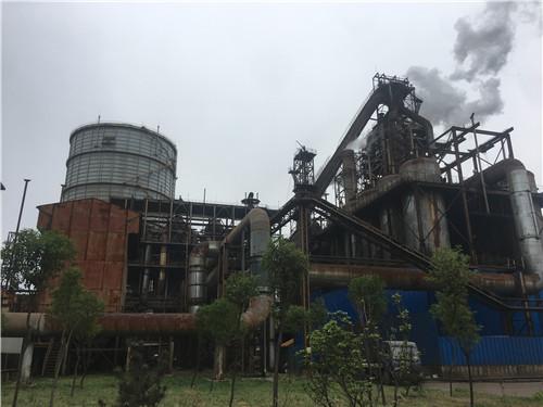 新疆高铝浇注料施工