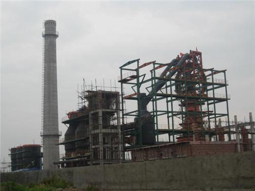 新疆轻质高铝砖