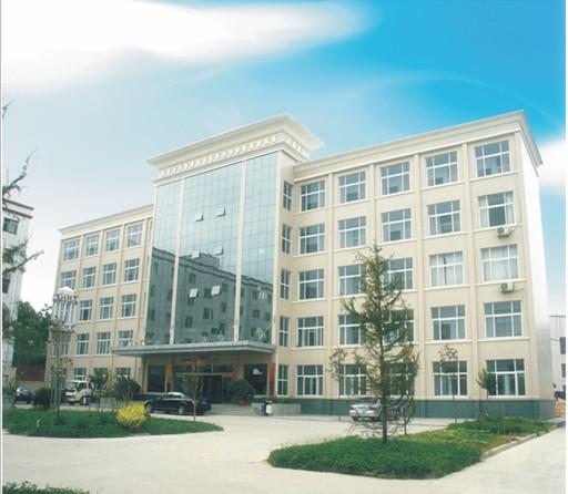 郑州市才华窑炉砌筑安装有限公司
