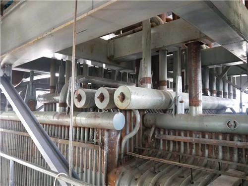 山西阳煤集团太原化工新材料有限公司