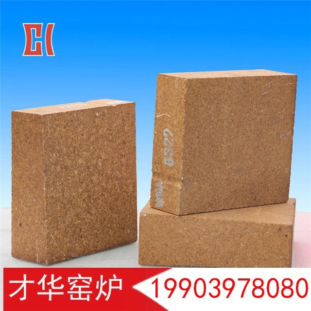 广西粘土砖
