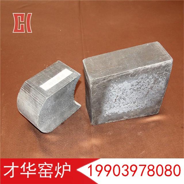 铝碳化硅碳砖 ASC