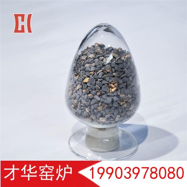 均质铝矾土