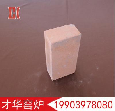 高铝砖的生产配料有哪些?以及使用的时候有哪些注意事项