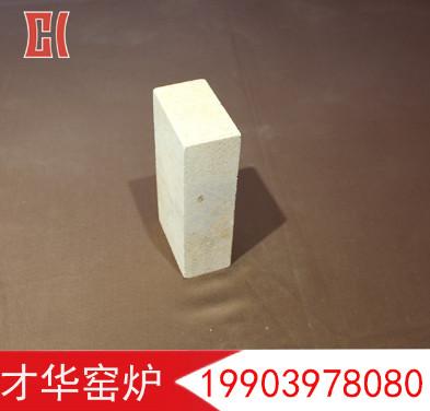 高铝砖耐火温度会随着氧化铝含量的变化而变化