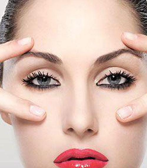 做了祛眼袋手术要多久恢复?