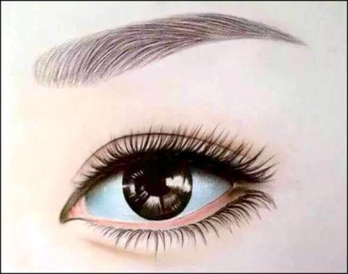 韩式半永久定妆纹眉的优势有哪些