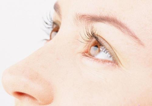 【鼻翼缩小】鼻部对应的整形手术方法有什么?