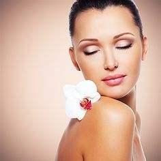 做下颌角整形改变脸型 让你的美丽更加精彩
