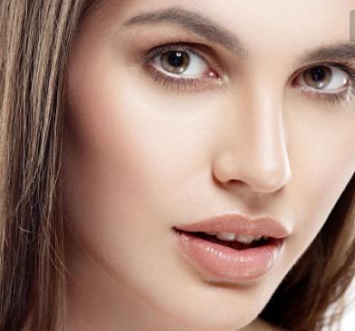 新发布的脸型测试标准,测一测你是否应该做瘦脸手术