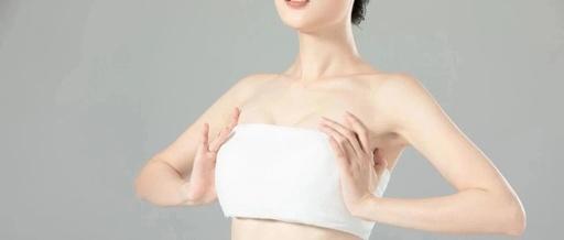 隆胸整形手术完成之后需要注意那些事项