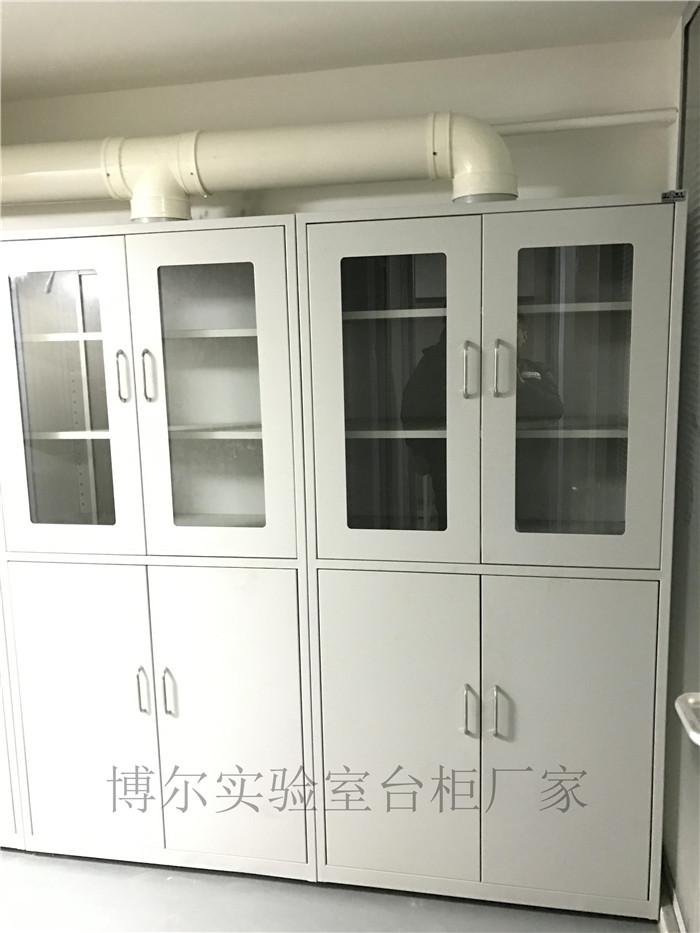 实验室器皿柜