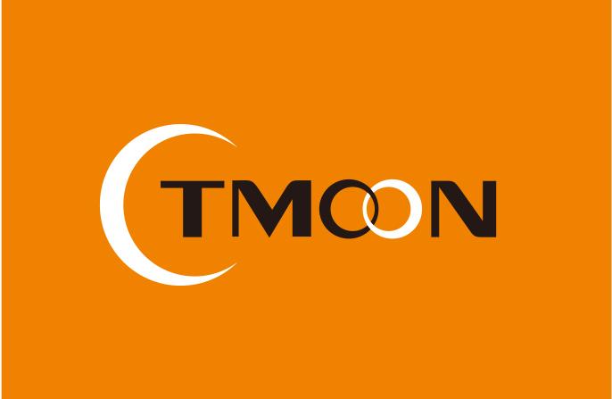 TMOON品牌2019营销工作会议
