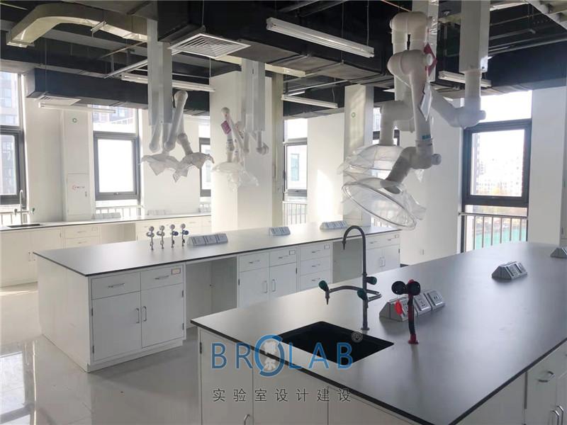 西安实验室家具与普通家具的区别