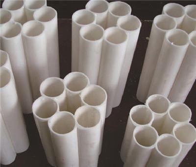 7孔梅花管