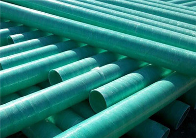 玻璃鋼電力管廠家