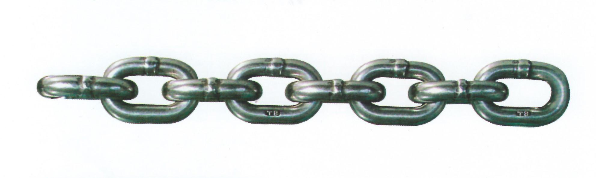 EN818-2 吊装链