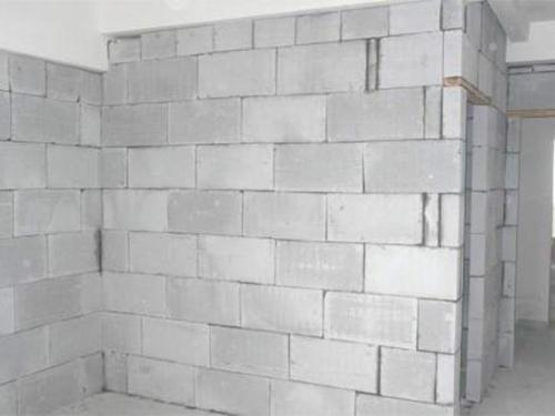 绵阳轻质隔墙板批发