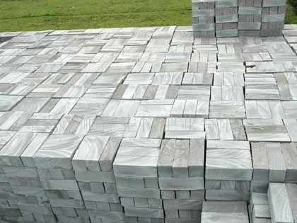 绵阳混凝土加气砖