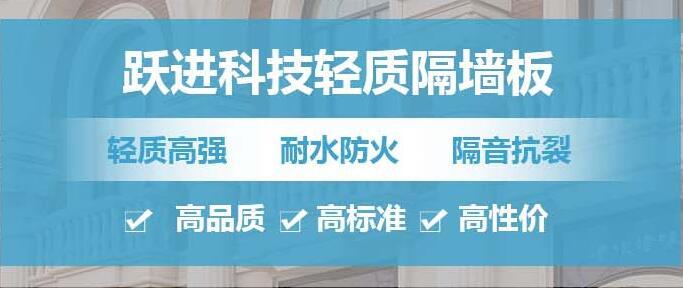 四川跃进科技有限公司