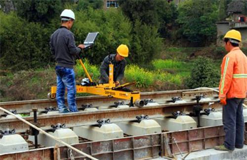 河南矿工钢案例