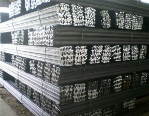 河南矿工钢厂家
