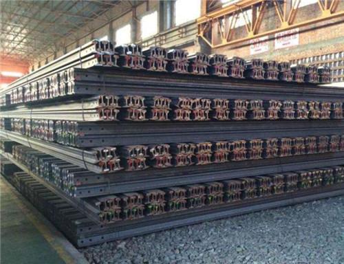 河南矿工钢价格