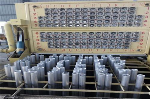 湖北建筑鋁型材批發