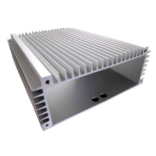湖北工業鋁型材