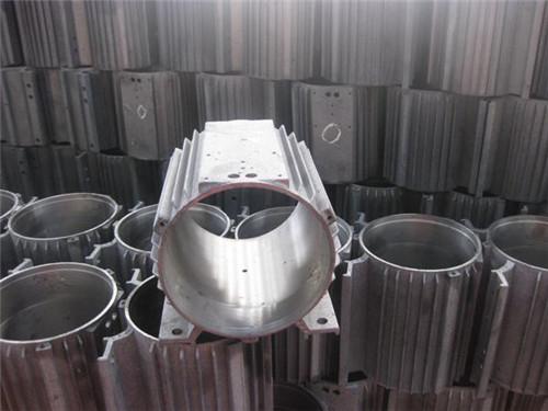 湖北工業鋁型材批發