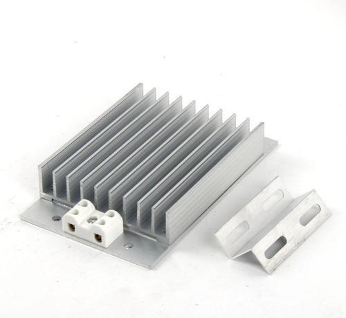 湖北工业铝型材销售