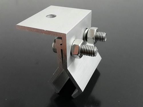 湖北工业铝型材定制