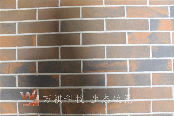 湖北软瓷饰面砖