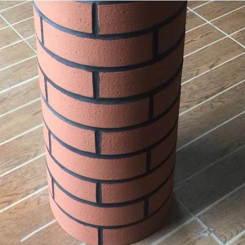 软瓷柔性饰面砖的本质你了解了吗?