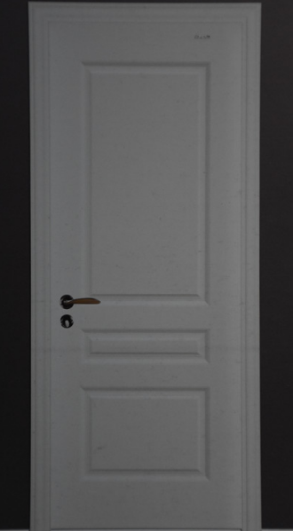 加强防盗 种类齐全 河南室内门