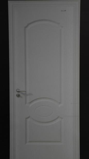 品质可靠 河南实木套装门 值得购买