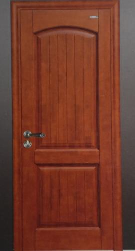 美观耐用 河南实木复合门 值得选择