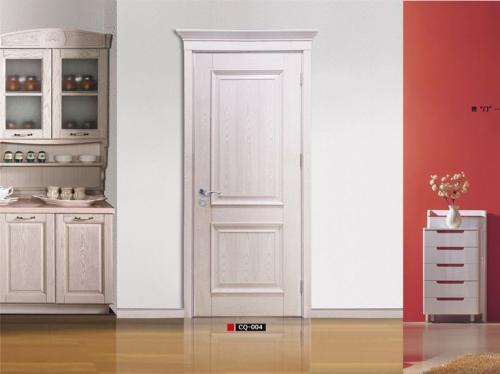 室内门装修设计
